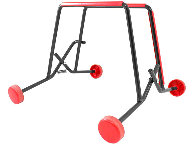 XLAB Shuttle Rolling Stand Single